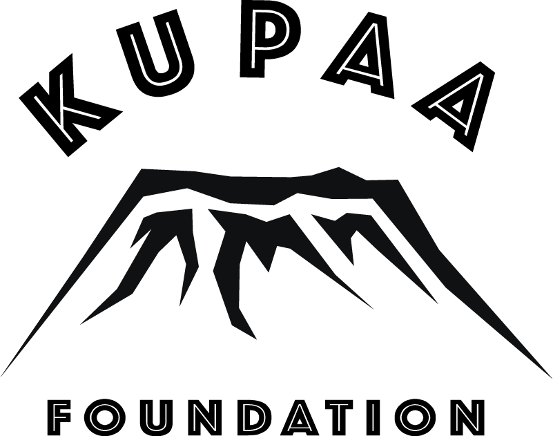 Kupaa Foundation